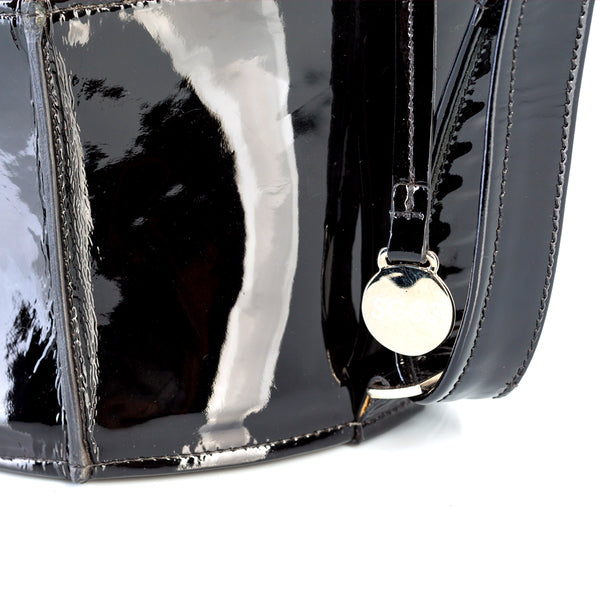 SG83 Alain Ice Bucket Bag 6