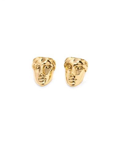 Dea Rail Baia Earrings 1