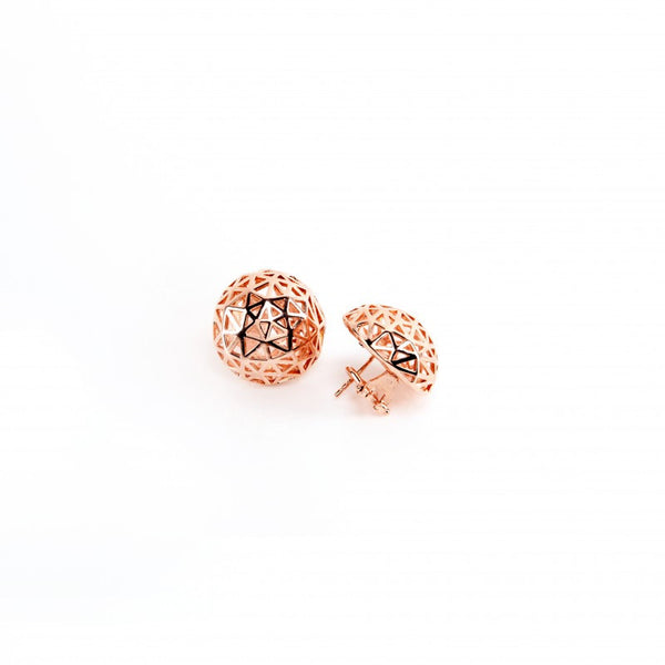 CoRo Jewels Coco earrings 2