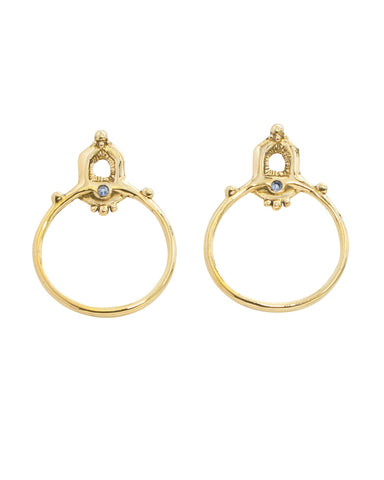 Dea Rail Dwarka Earrings 02_01