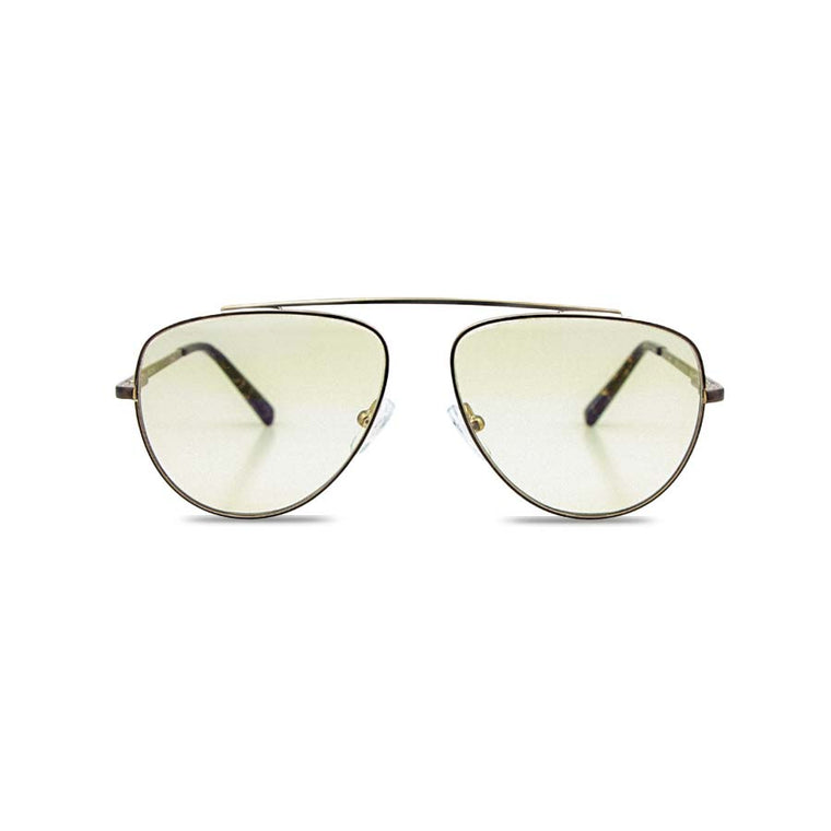 Bower - Blue Light Filtering Glasses