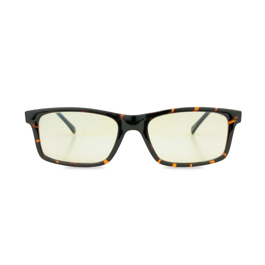 Drakewood - Blue Light Filtering Glasses