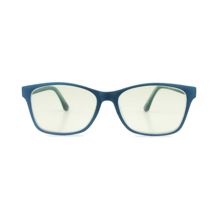 Markbreit - Blue Light Blocking Glasses