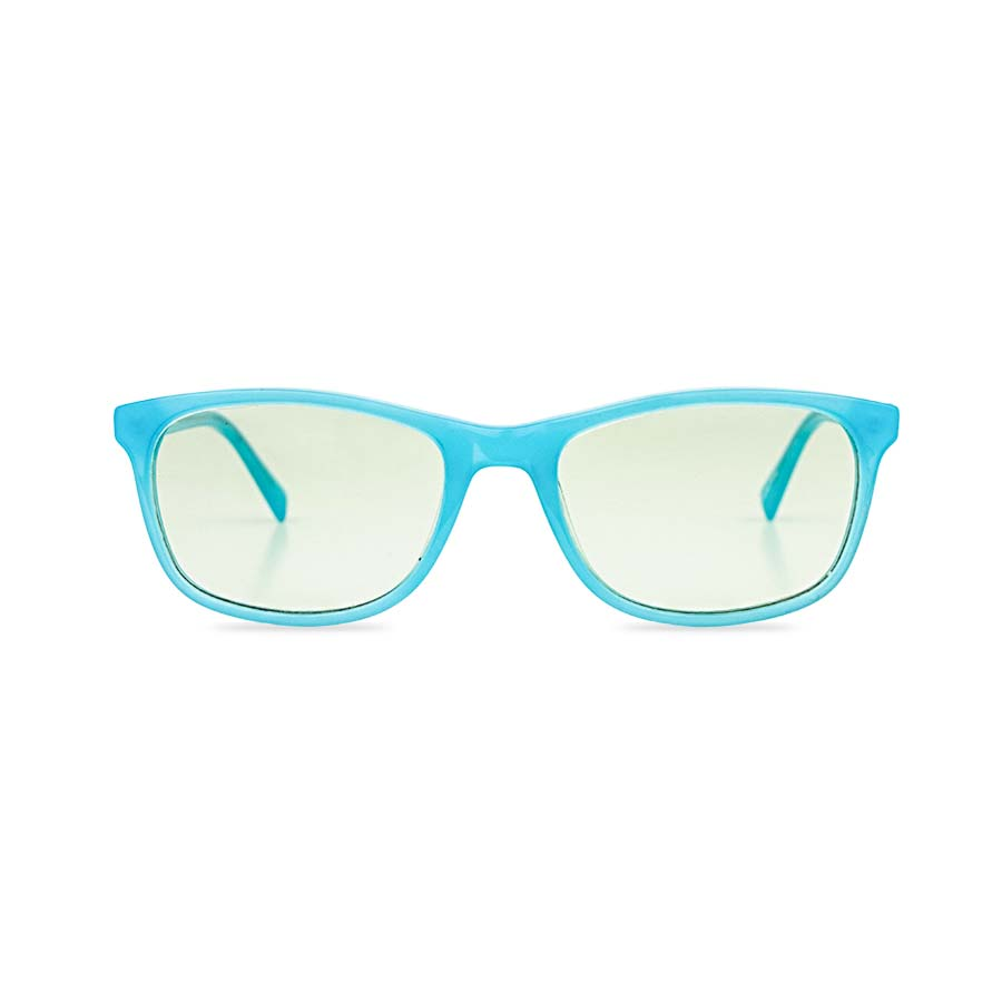 PB Signature Blue Light Filtering Glasses