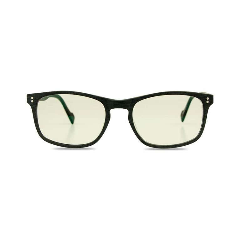 Kemper - Blue Light Filtering Glasses
