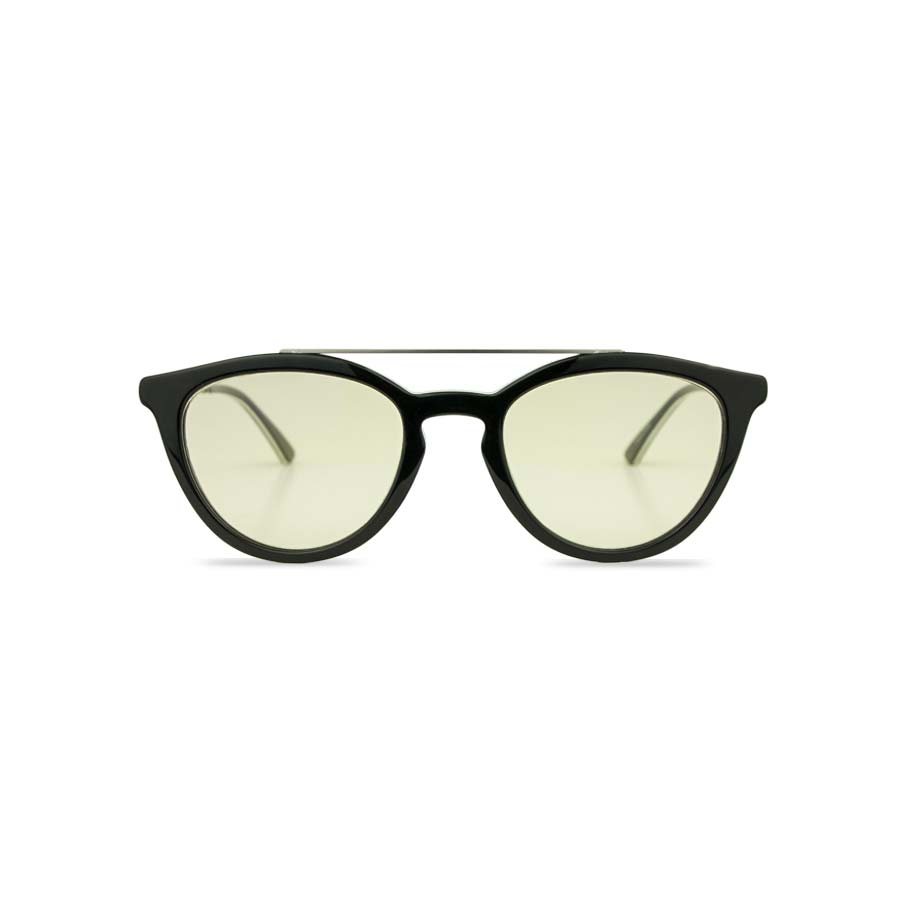 Kincaid - Blue Light Filtering Glasses