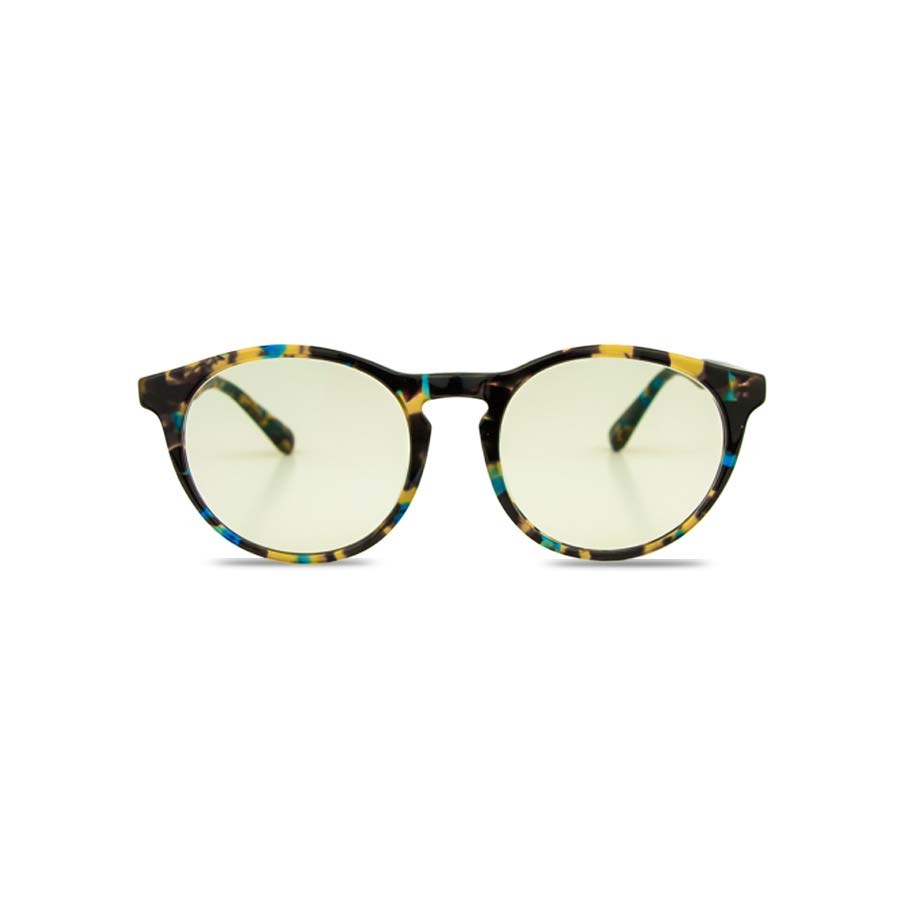 Opus - Anti-Blue Light Blocking Glasses