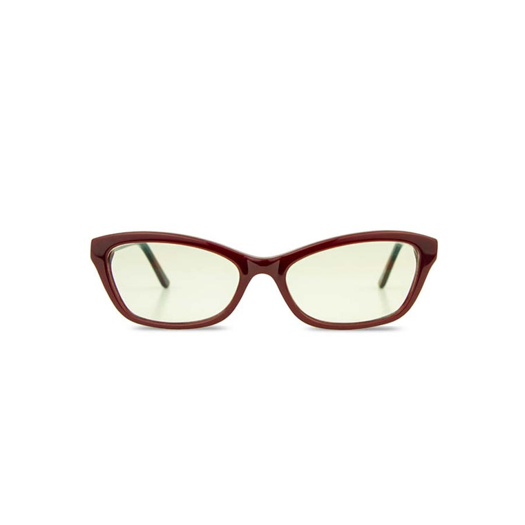 Skylar - Blue Light Filtering Eyewear