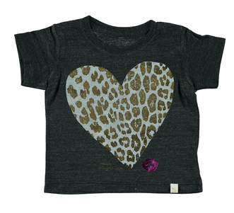 Valentine Finds for the lil' Rockstars in your life!