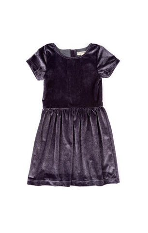 Jess Dress - Rainbolt