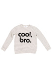 Ace Cool Bro Sweatshirt