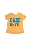 Braxton Dare Devil Tee
