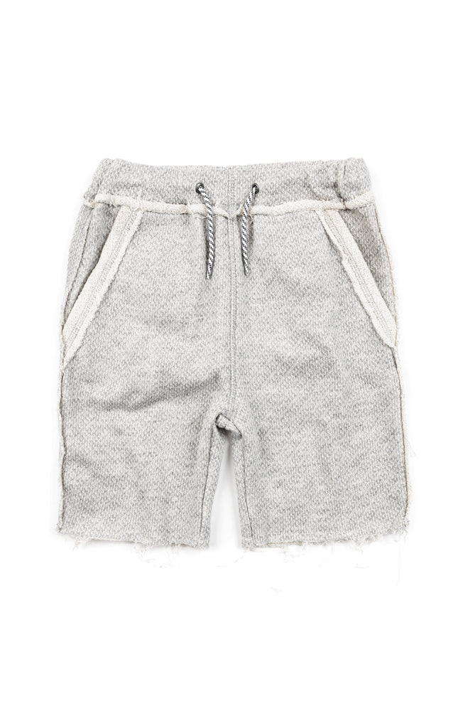Light Brighton Shorts