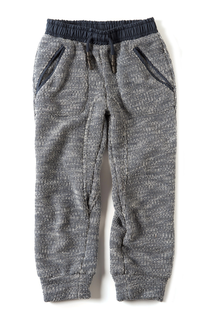 Greyson Sweats - Navy Blue