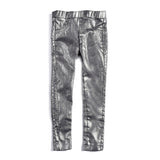 Pipe Pant in Pewter - Kamari Kids