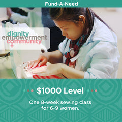 Fund-a-Need-1000-community-sewing-classes