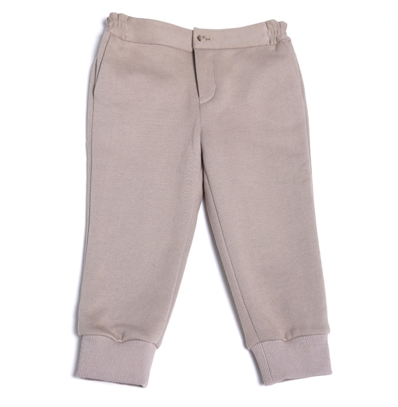 Country Track Pants