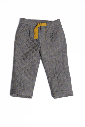 Dungaree Lancaster Trouser