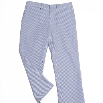 Balazs Slim Fit Trouser