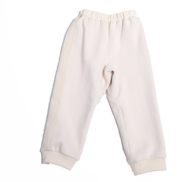 Playground Hurdle Pant