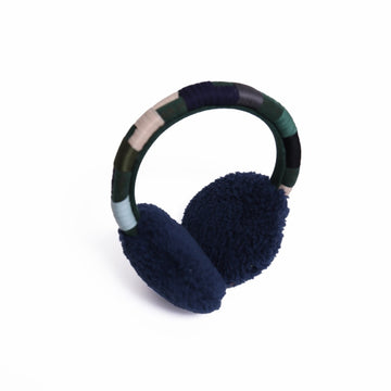 Bungie Roped Ear Muff