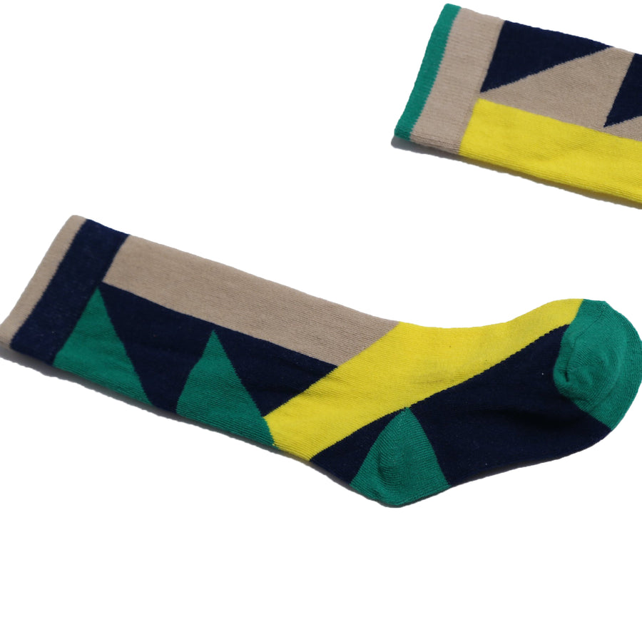 Kite Socks