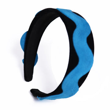 Herero XL Ric Rac Headband