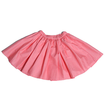 Jalisco Twirl Skirt (Lined)