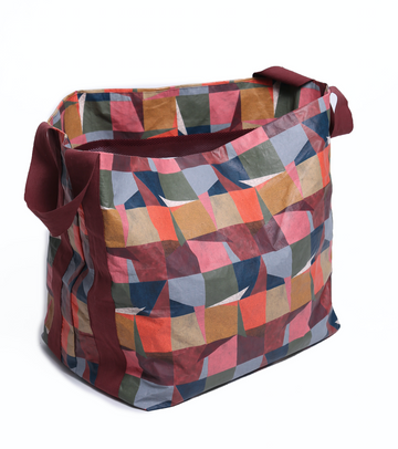 Medium Bucket Tote
