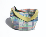 Small Bucket Tote