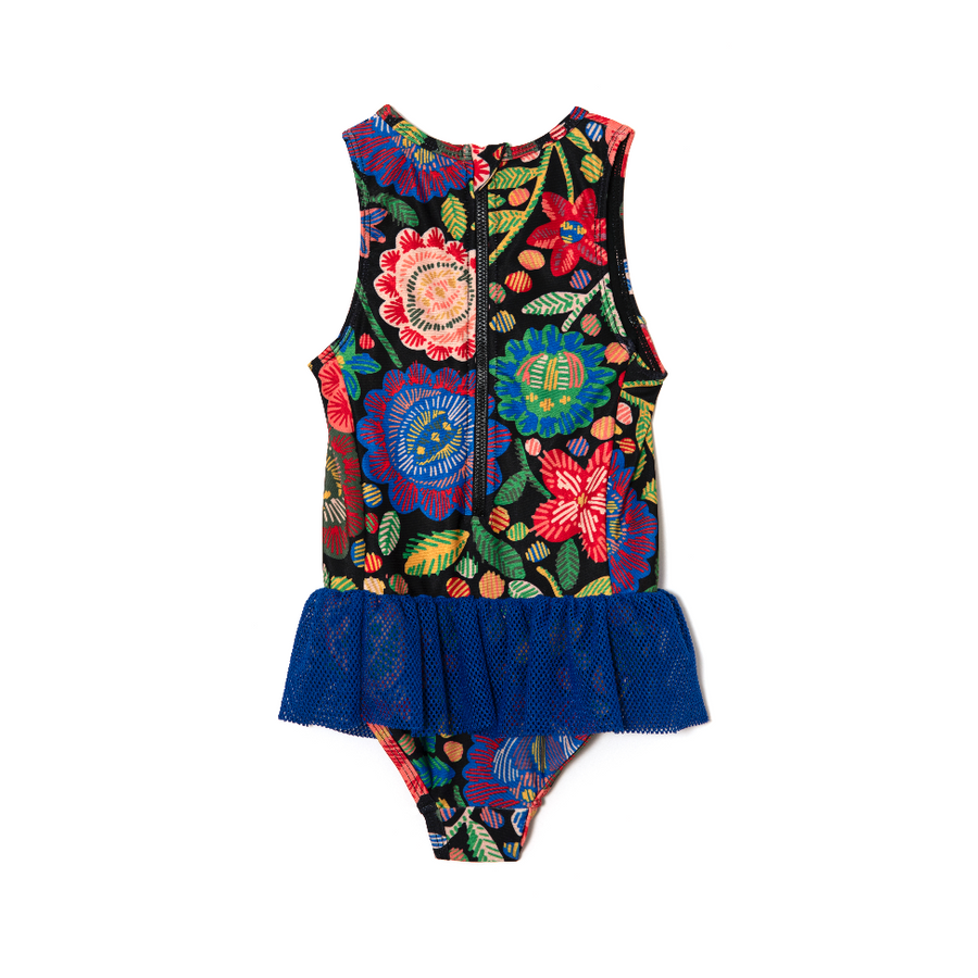Maisonette Exclusive Tutu One Piece