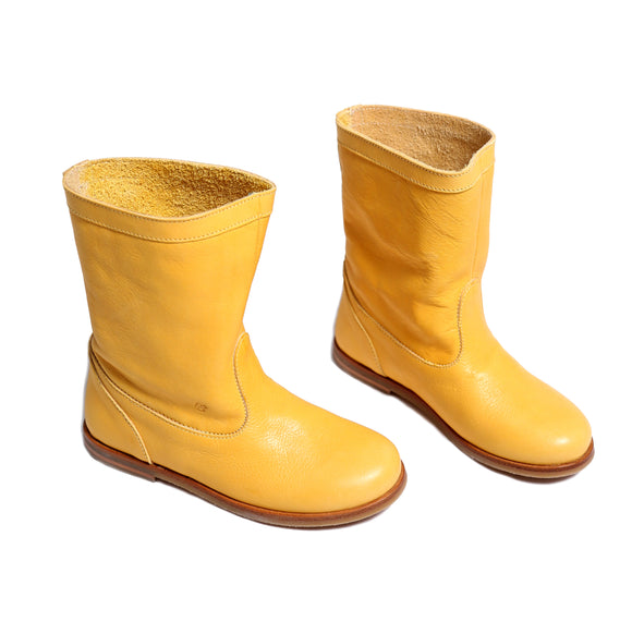 Wellington Summer Boot