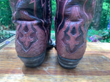 Size 6.5 women's Ammons Boot Co.