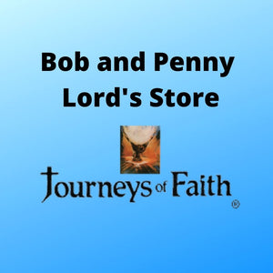 Download our Free Bob and Penny Lord App
