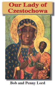 Our Lady of Czestochowa ebook PDF - Bob and Penny Lord