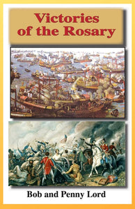 Victories of the Rosary ebook PDF - Bob and Penny Lord