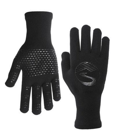 Shower's Pass Waterproof Handschuhe