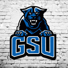GSU Panthers