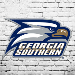 GSU Eagles