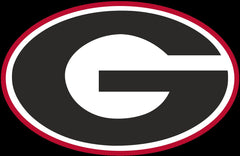 Georgia - Bulldogs