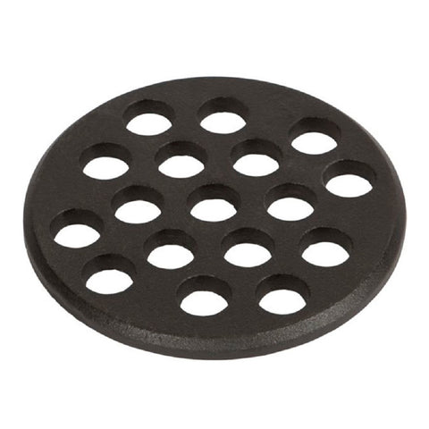 Grate for Medium EGG