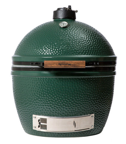 BGE Big Green EGG XLarge