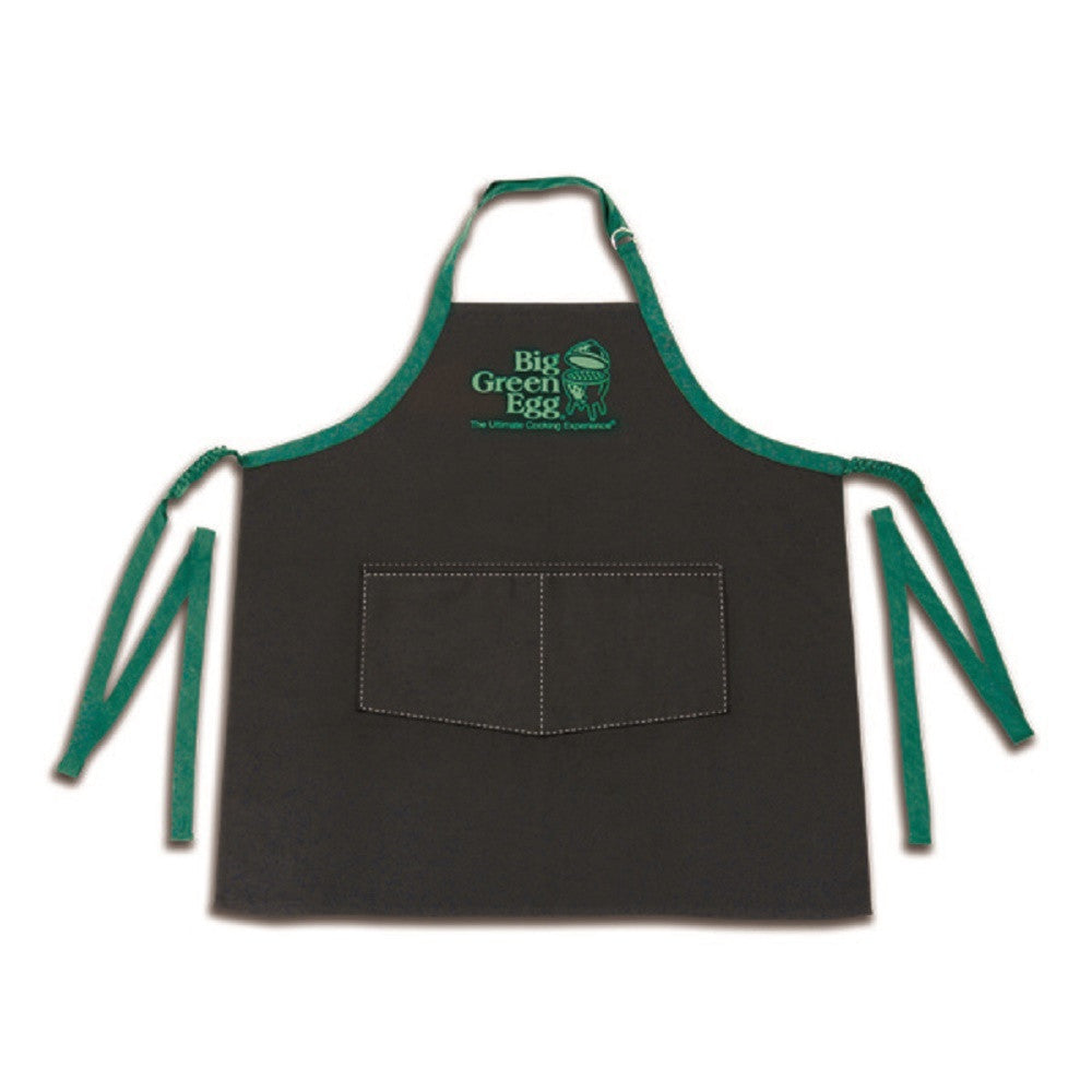BGE Comfort Tie Gilling and Kitchen Apron w/Pockets