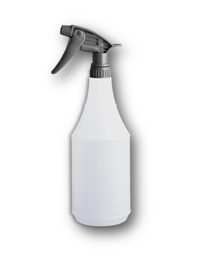 FREE SHIPPING - 28 oz Bottle of Surface Sanitizer