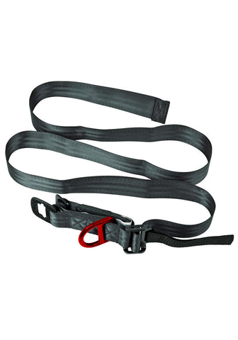 Harness Replacement Tree Strap, Accessory - Go Gorilla Gear