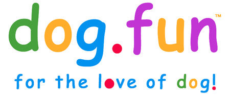 Beverly's Pet Resort