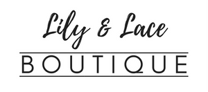 Lily & Lace Boutique