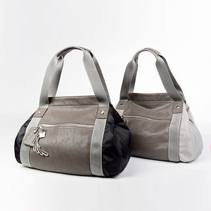 Russian Pointe Vista Bag - Just Ballet