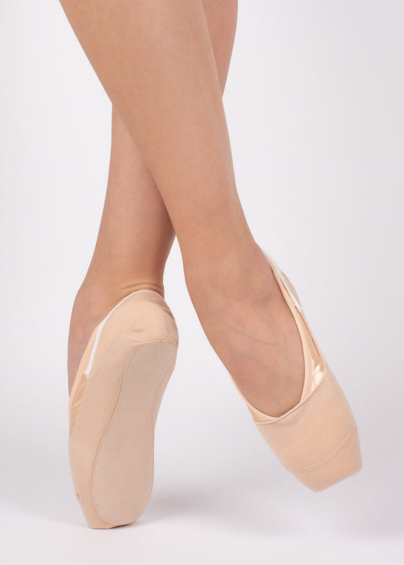 Grishko Pointe Shoe Covers