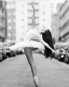 Just Ballet Classical Practice tutu